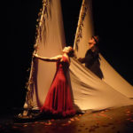 Théâtre jeune Public - Ligue de l'enseignement du Gers