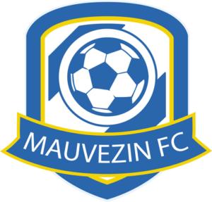 mission service civique Gers - Mauvezin Football Club - Ligue de l'enseignement du Gers